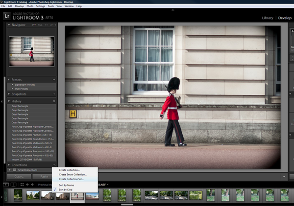 Formation Lightroom dif