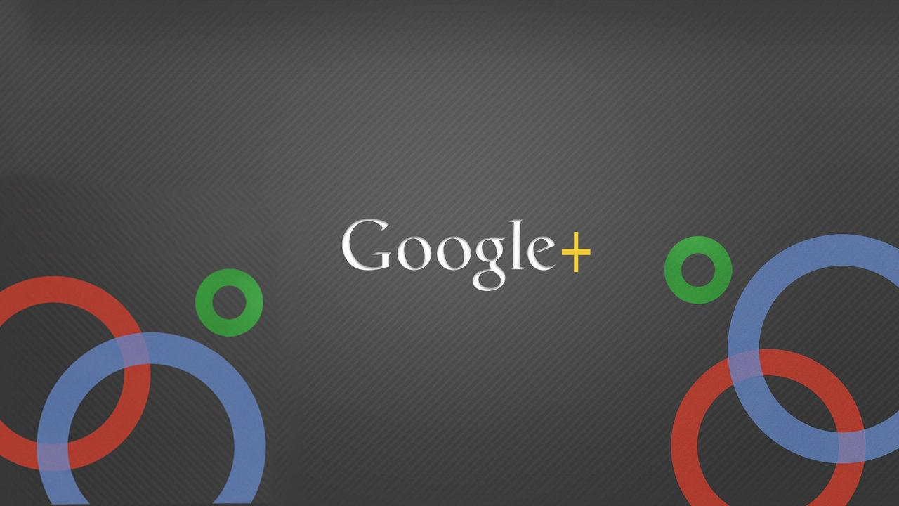 formation google plus